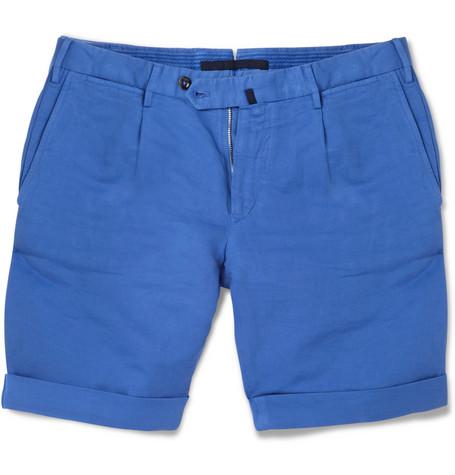 Incotex shorts.jpg