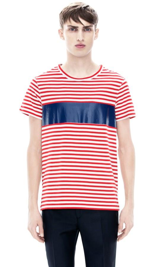 Acne t-shirt.jpg