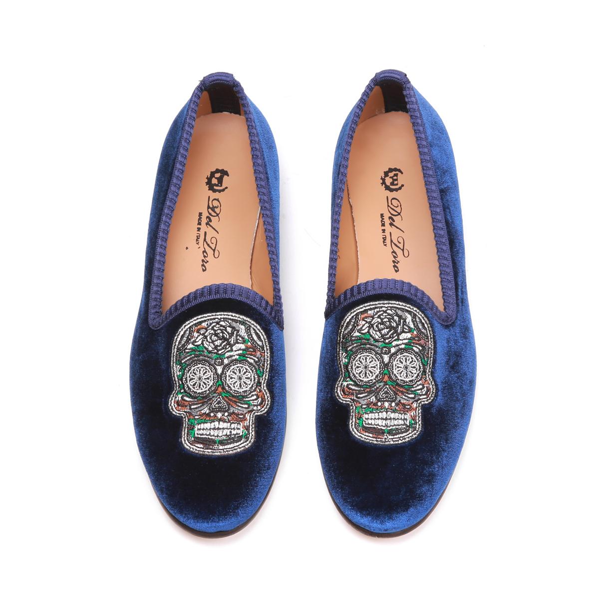 Del Toro slippers.jpg