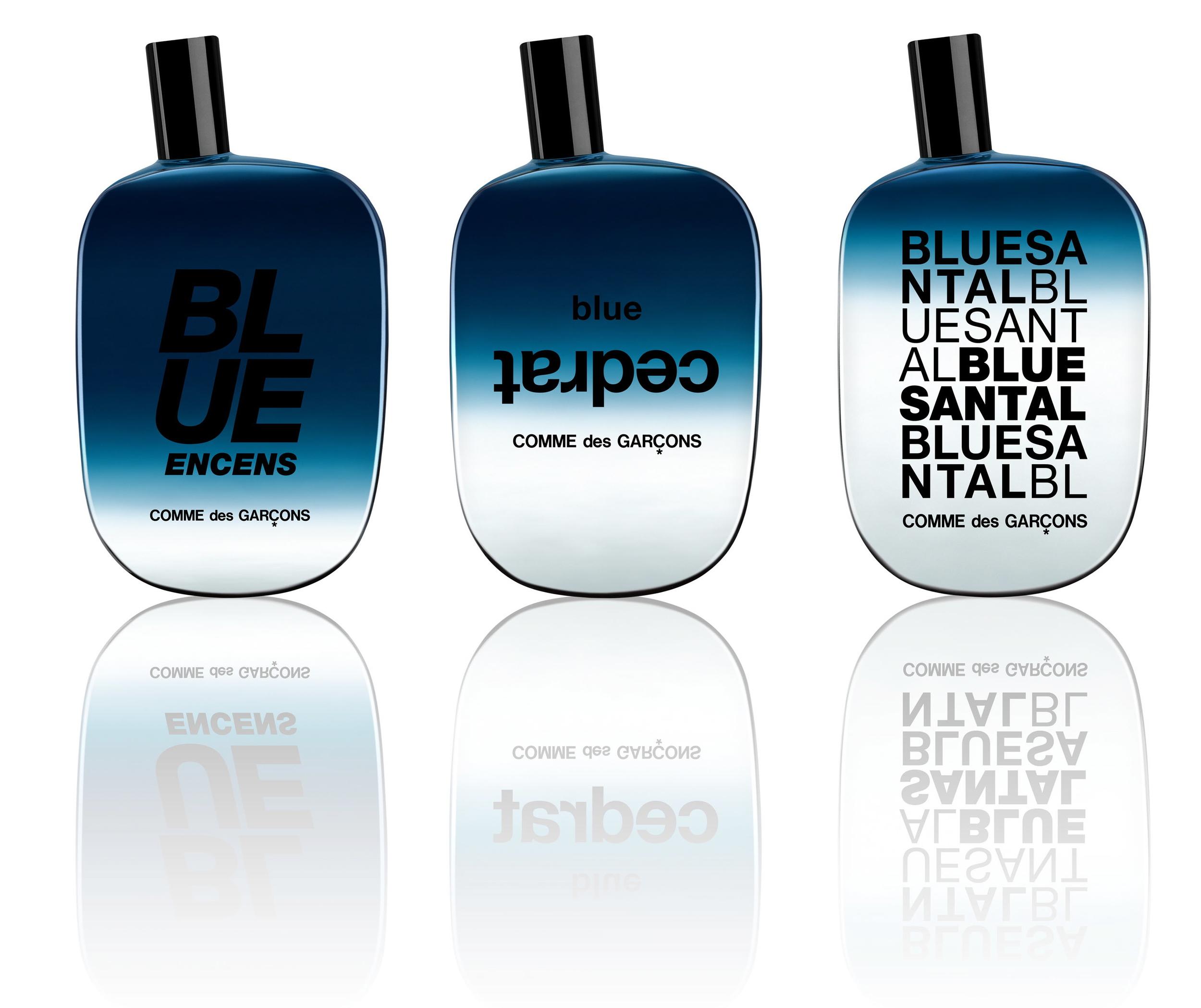 3 fragrances bottle_01.jpg