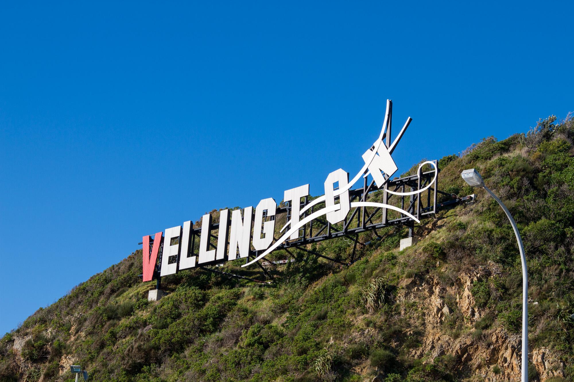 Wellington_NZ_01