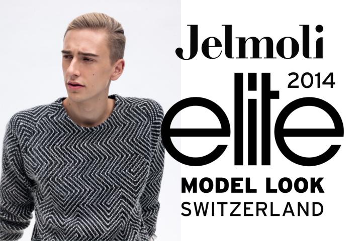 Oliver Lips EML Switzerland 2014