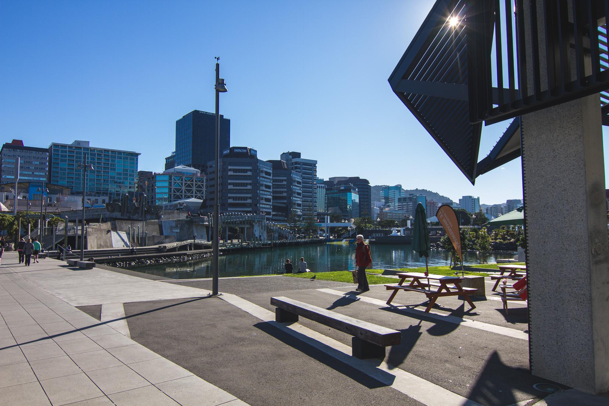 Wellington_NZ_05.jpg