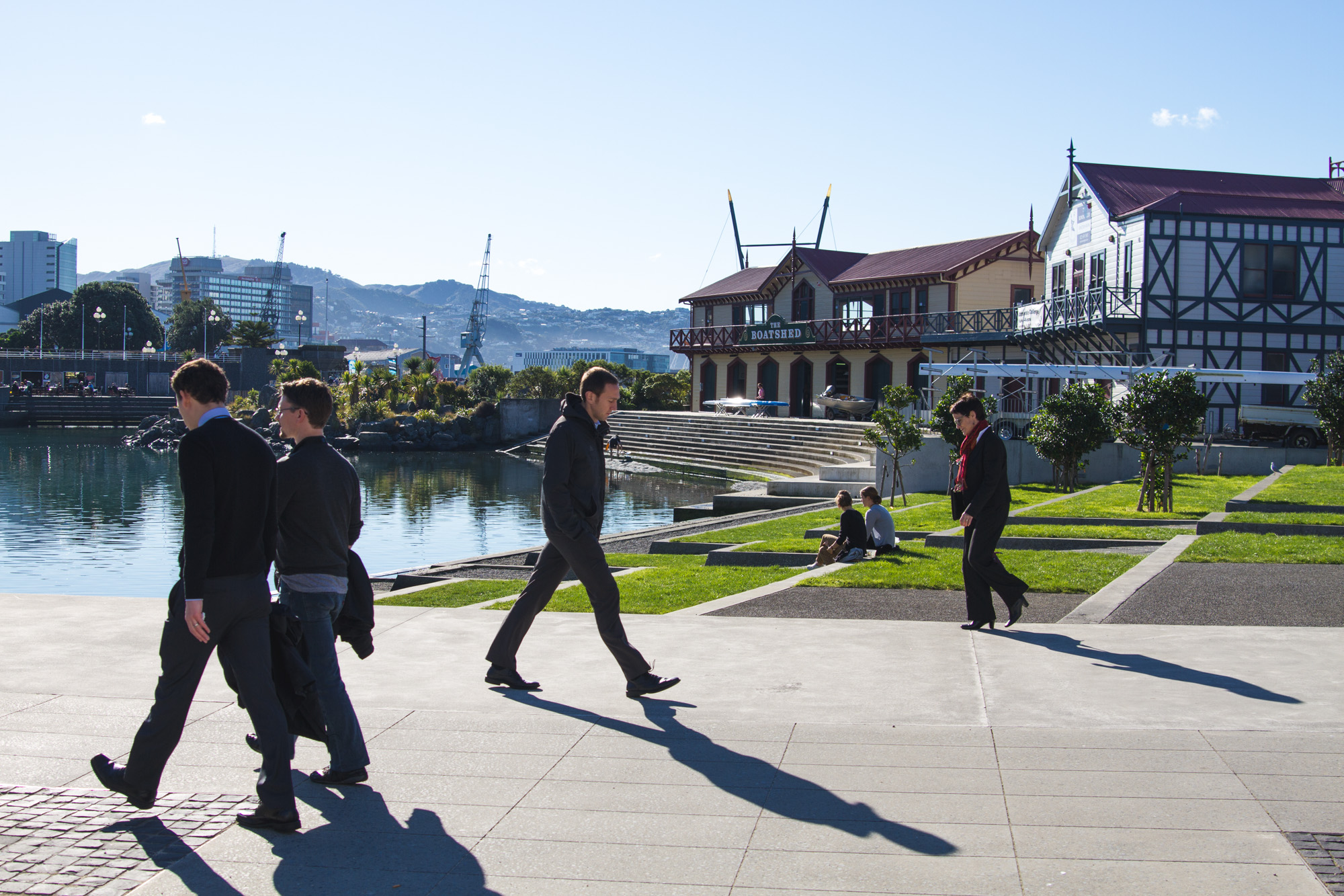Wellington_NZ_07.jpg