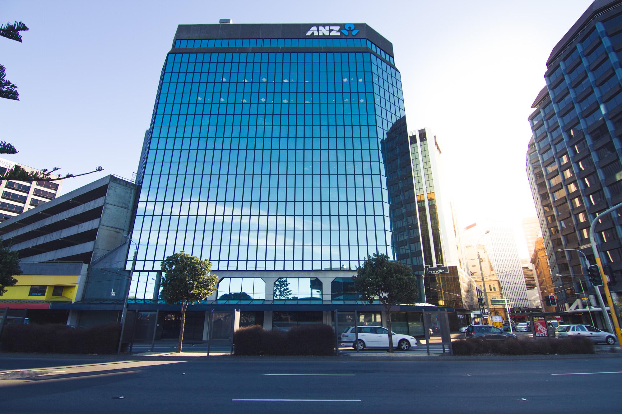 Wellington_NZ_12.jpg
