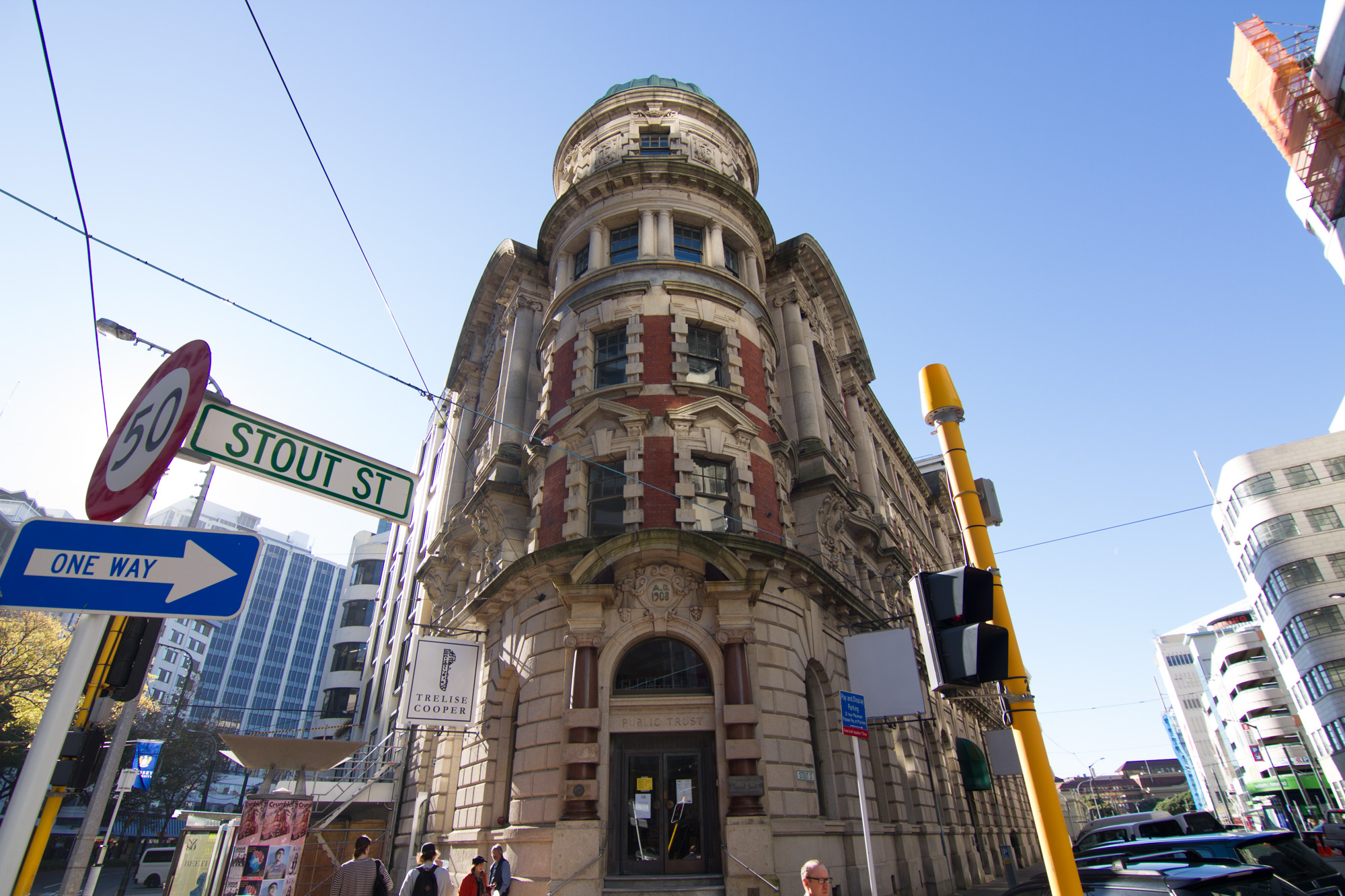 Wellington_NZ_17.jpg