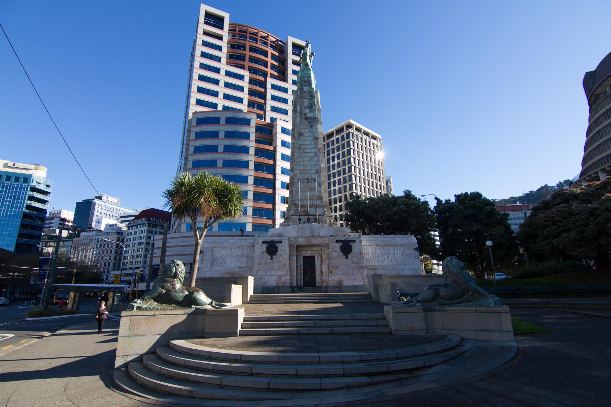 Wellington_NZ_21.jpg