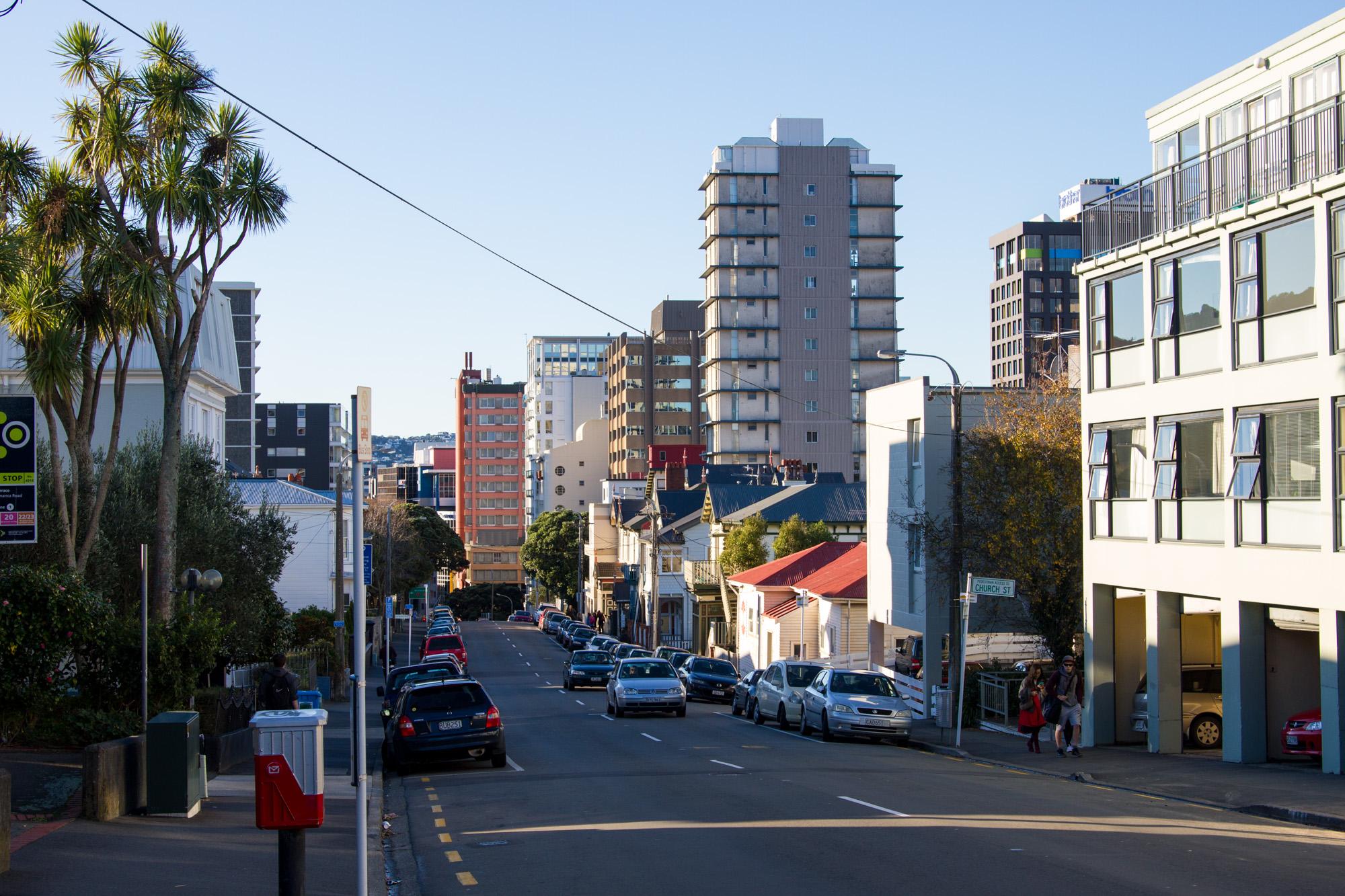 Wellington_NZ_24.jpg