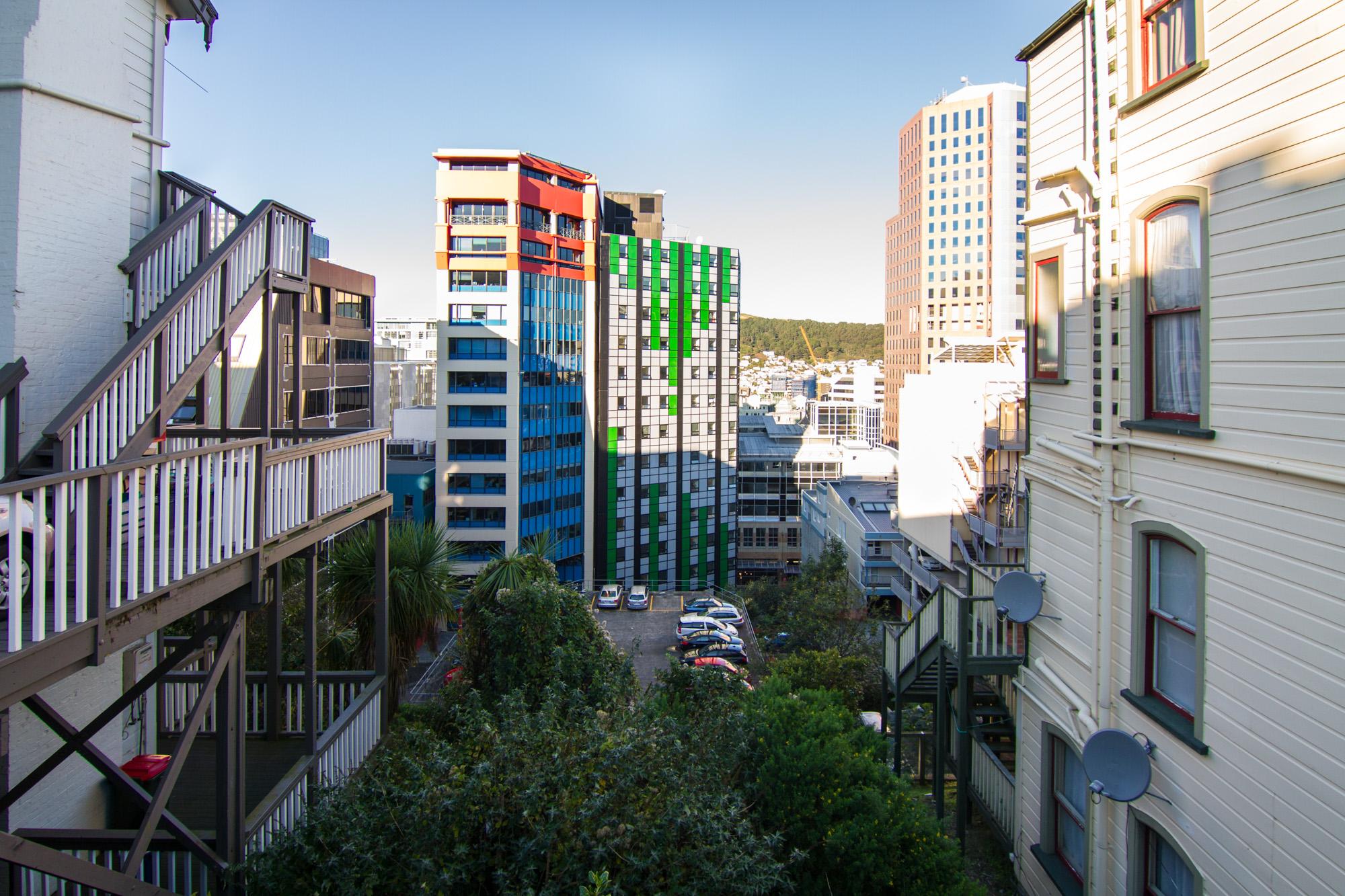 Wellington_NZ_25.jpg