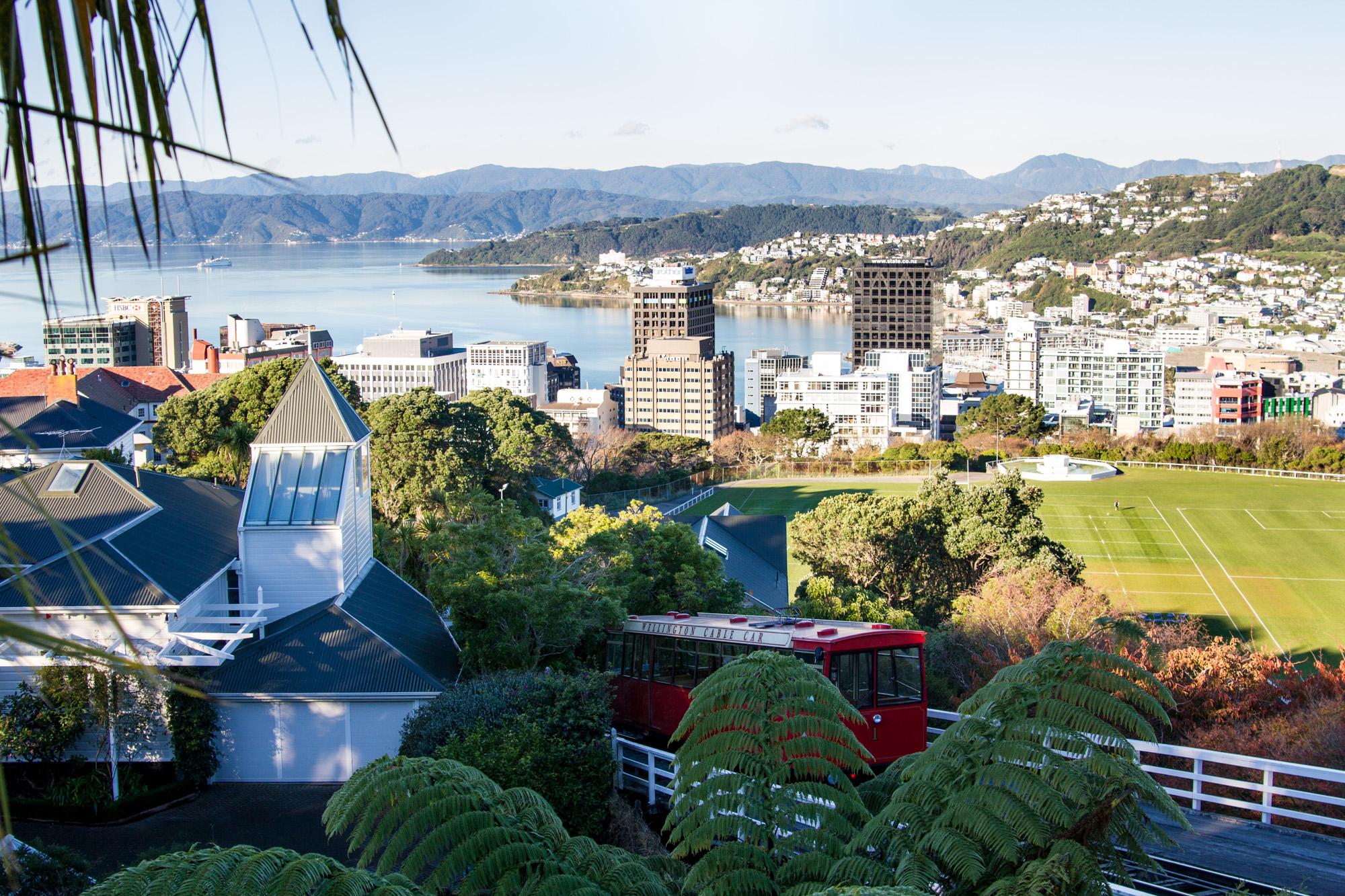 Wellington_NZ_30.jpg