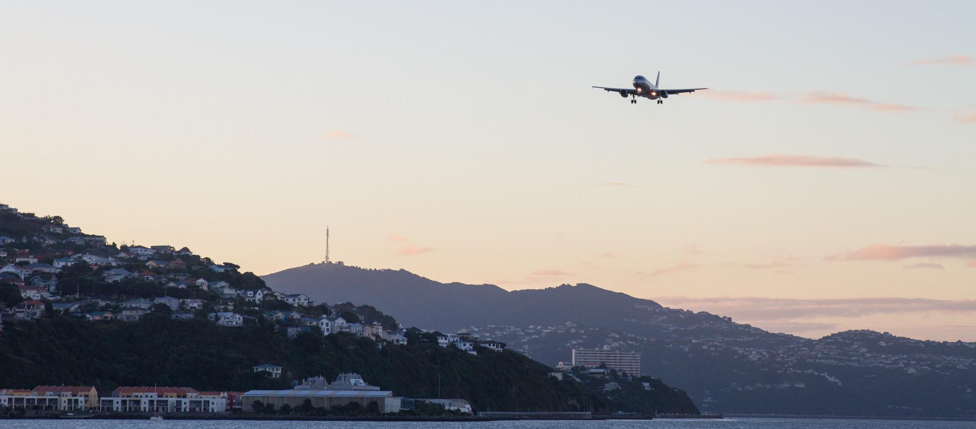 Wellington_NZ_32.jpg
