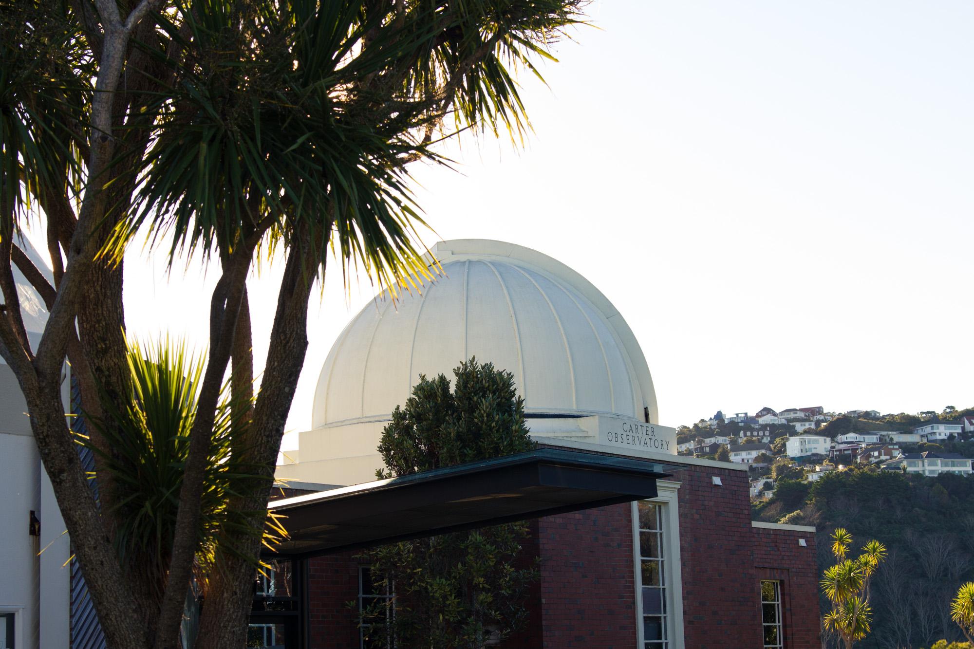 Wellington_NZ_31.jpg