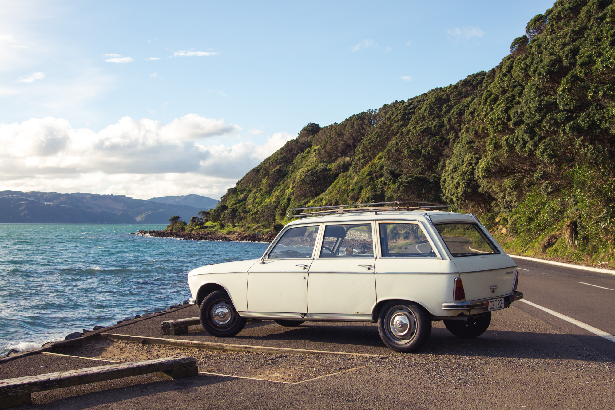 Wellington_NZ_37.jpg