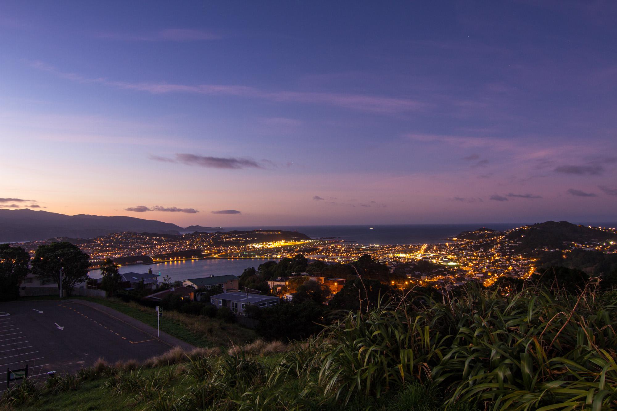 Wellington_NZ_38.jpg