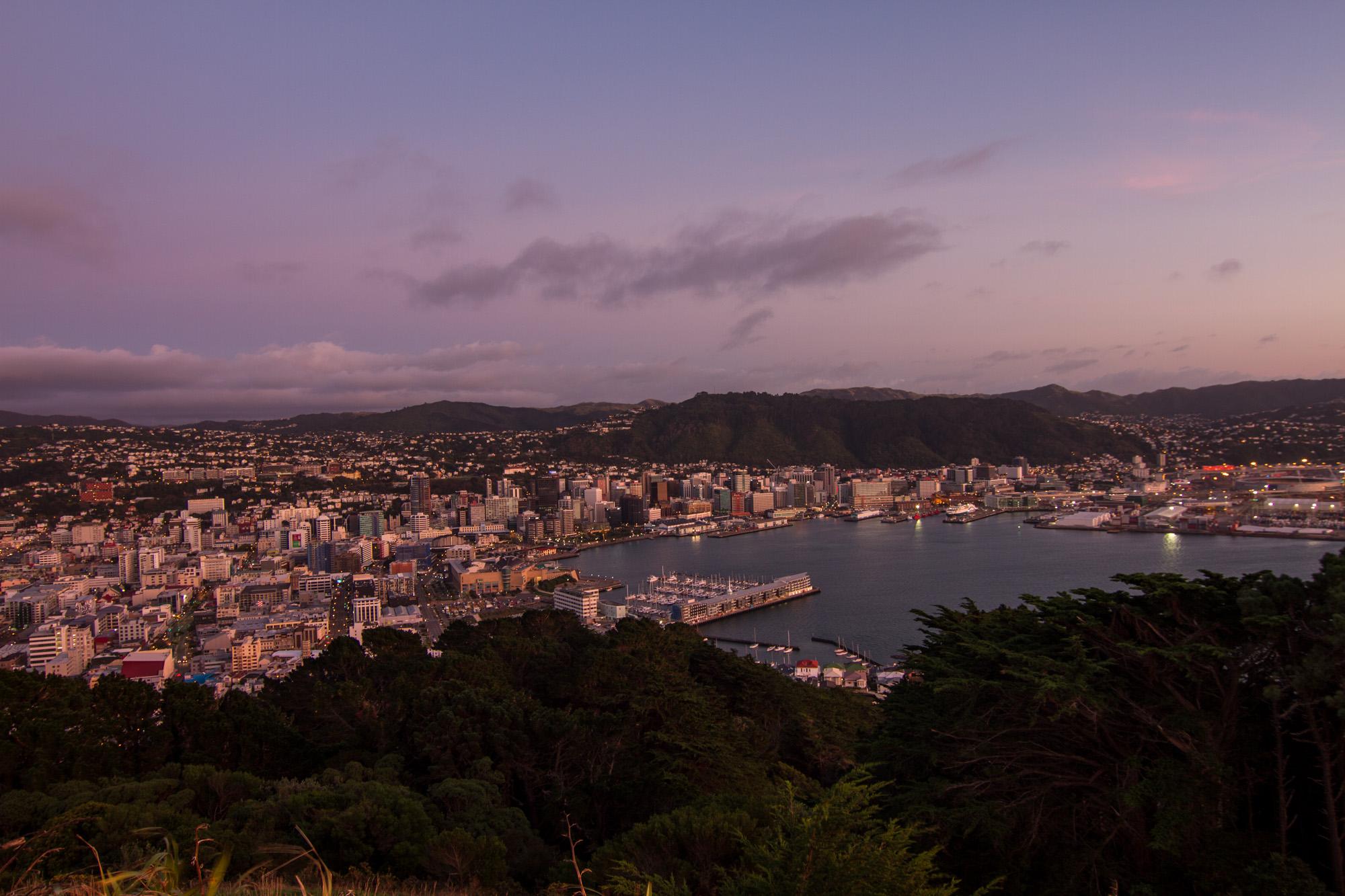 Wellington_NZ_39.jpg