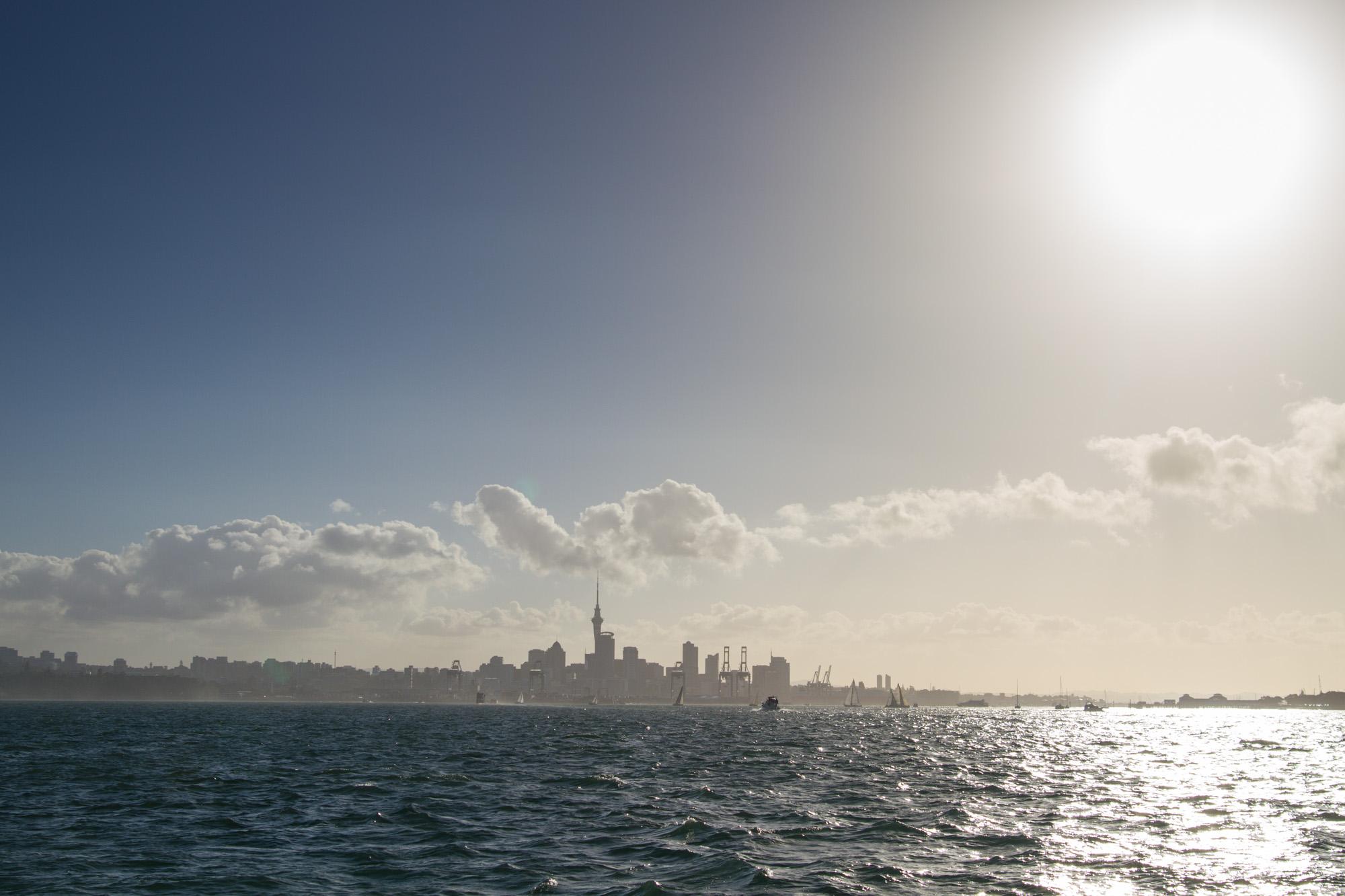 Auckland_NZ_02.jpg