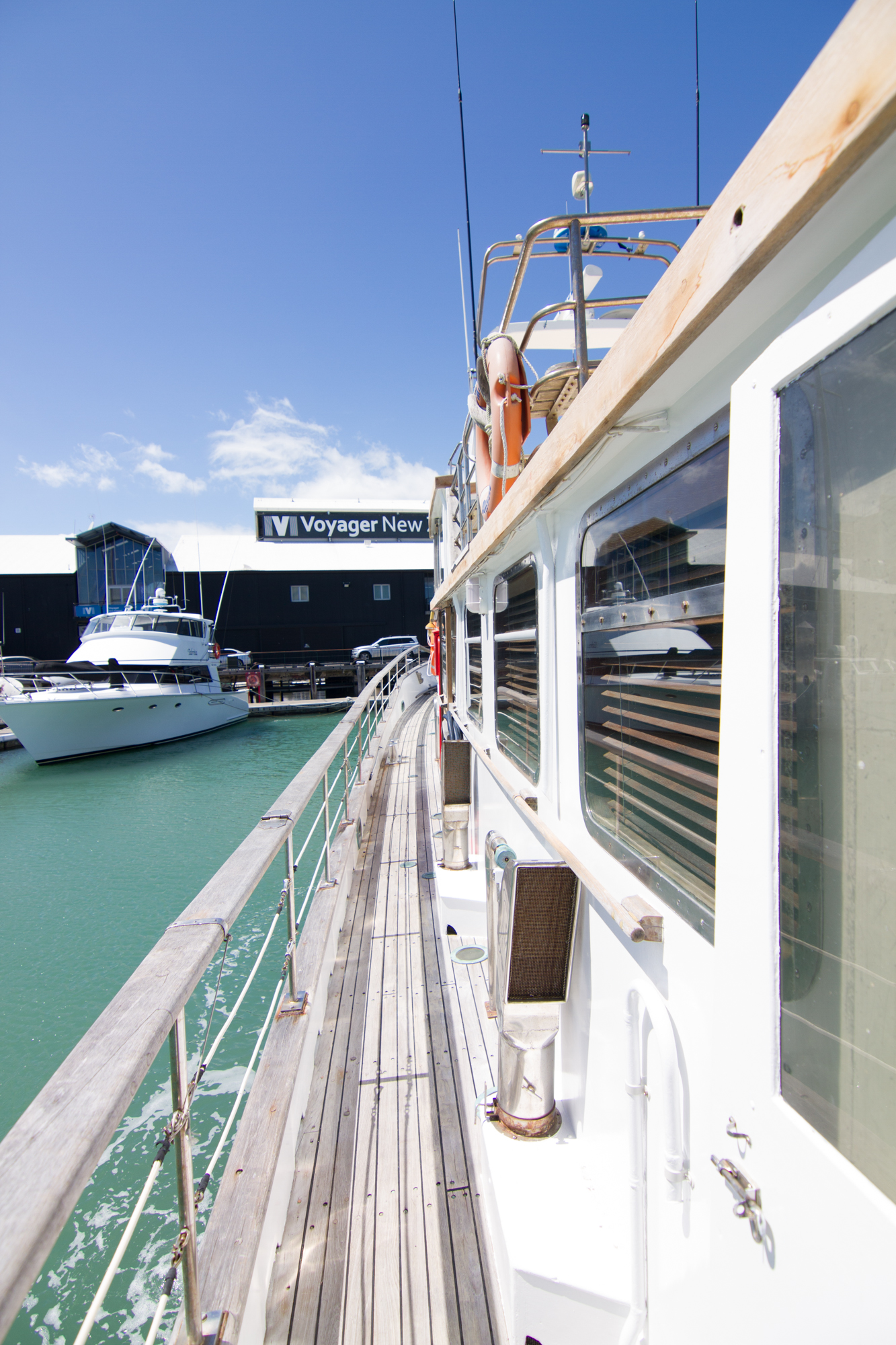 Auckland_NZ_11.jpg