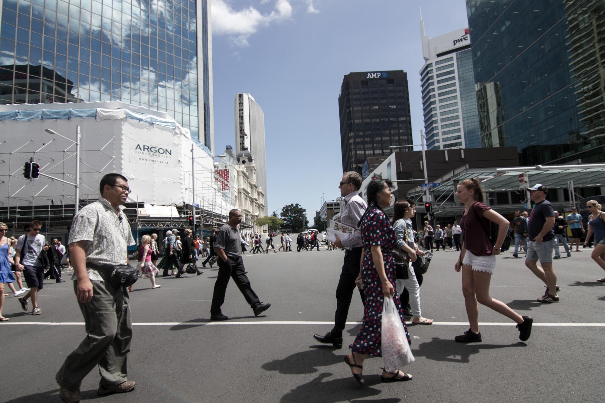 Auckland_NZ_13.jpg