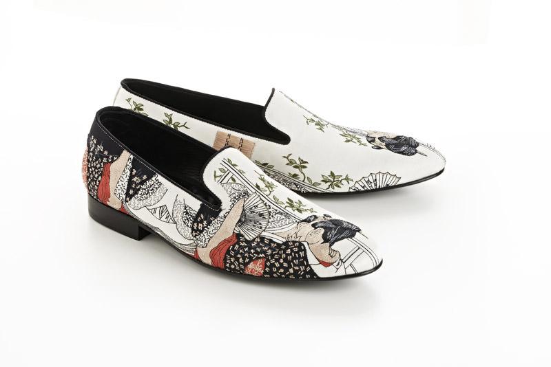 Louis Leeman SS14 slippers_01.jpg