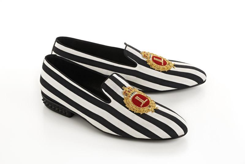 Louis Leeman SS14 slippers_03.jpg