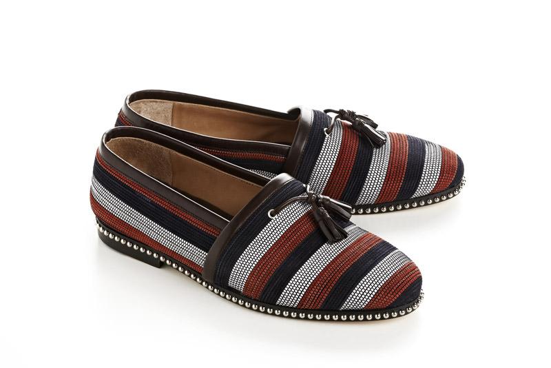 Louis Leeman SS14 slippers_04.jpg