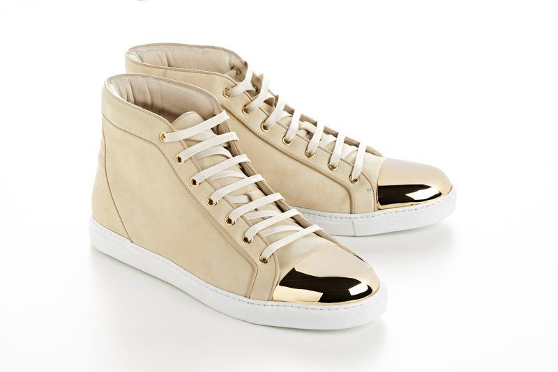 Louis Leeman SS14 sneakers_02.jpg