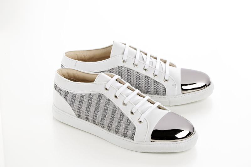 Louis Leeman SS14 sneakers_01.jpg