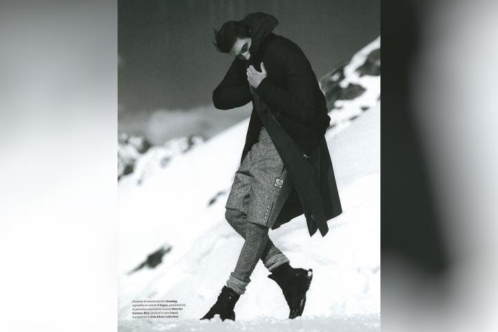 Winter_03.jpg