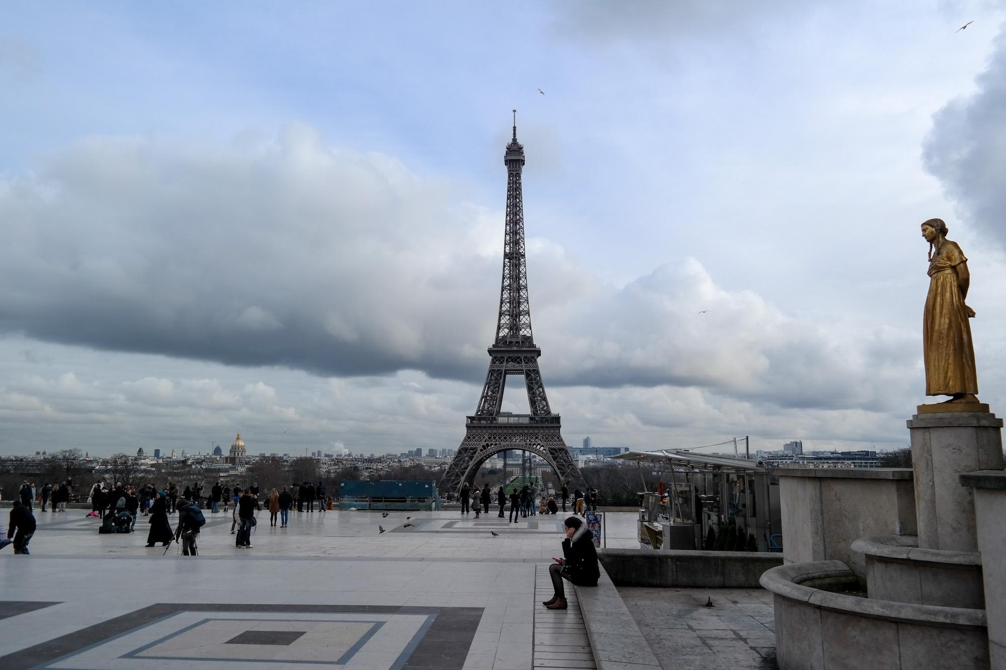 Paris travel diary_04.jpg