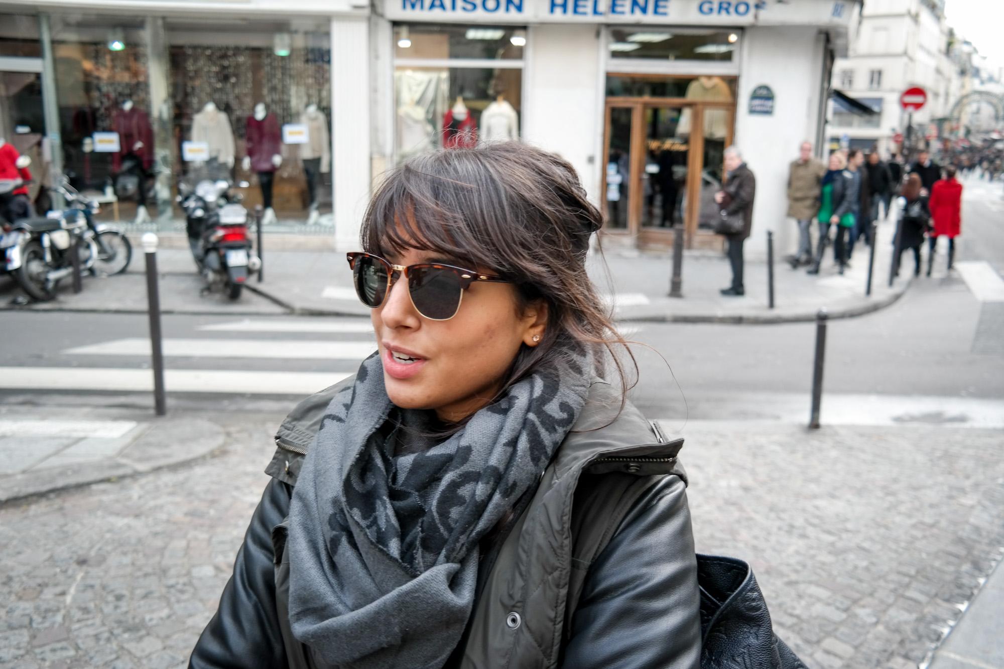 Paris travel diary_10.jpg