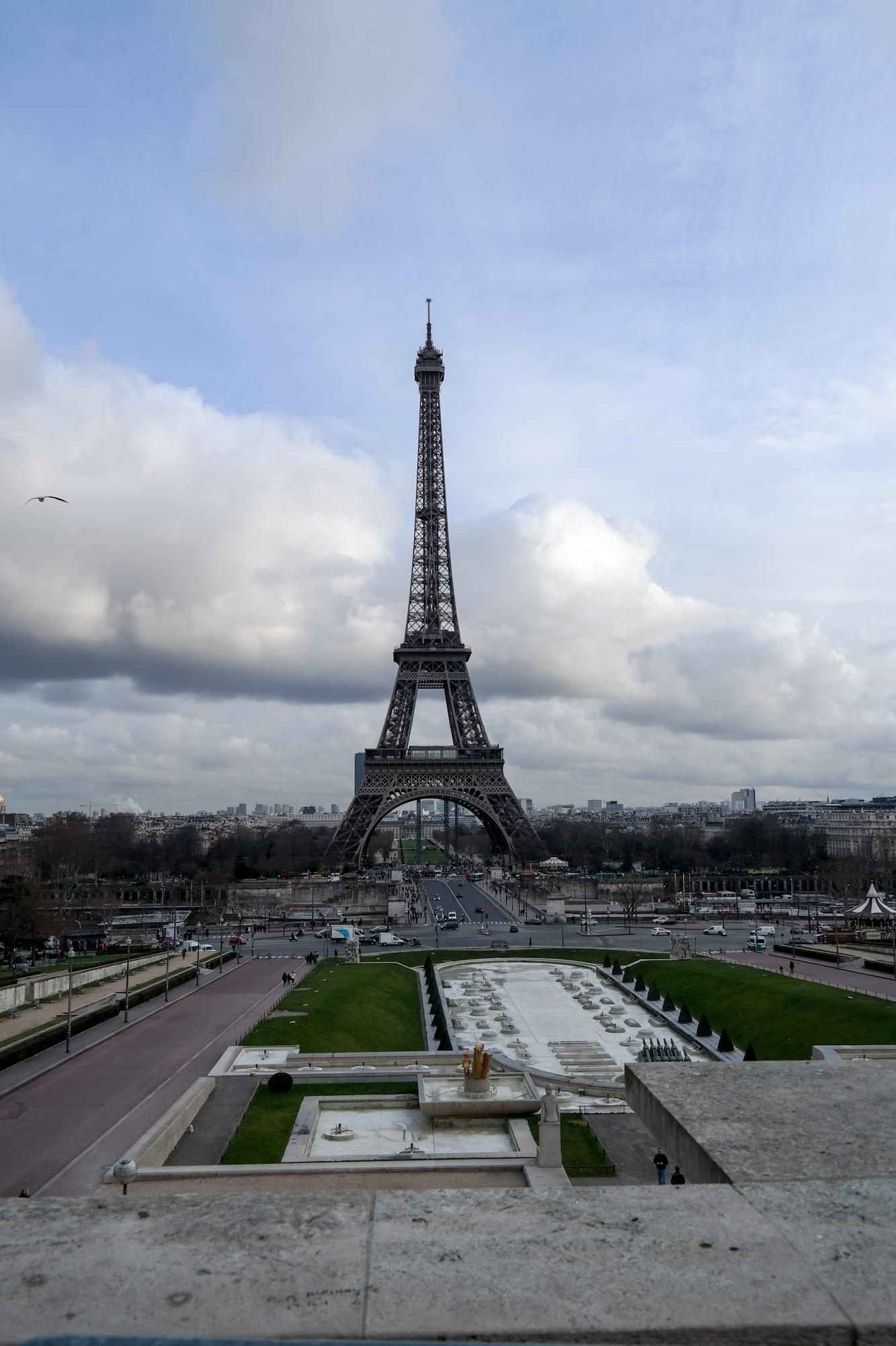 Paris travel diary_16.jpg