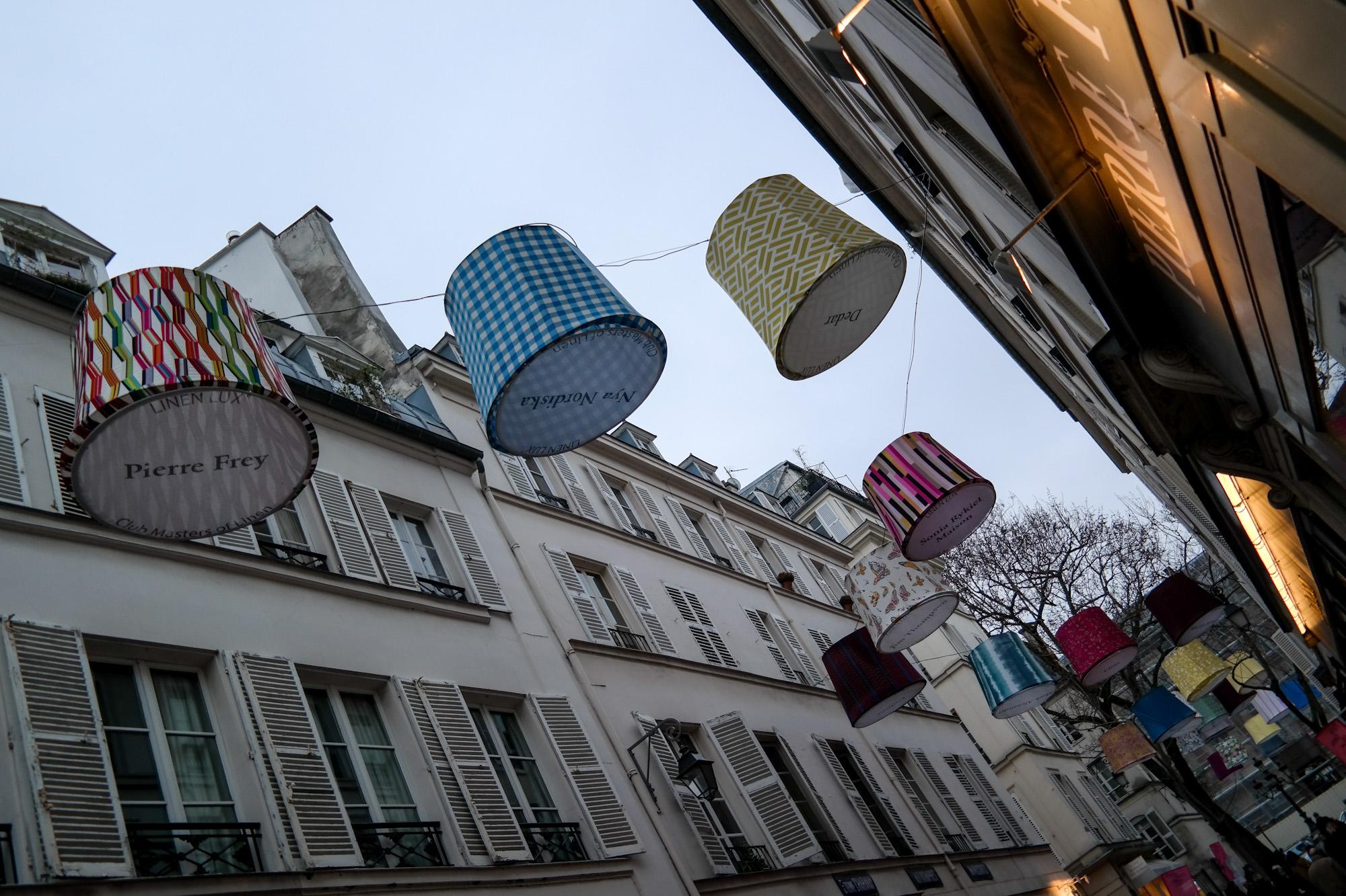 Paris travel diary_14.jpg