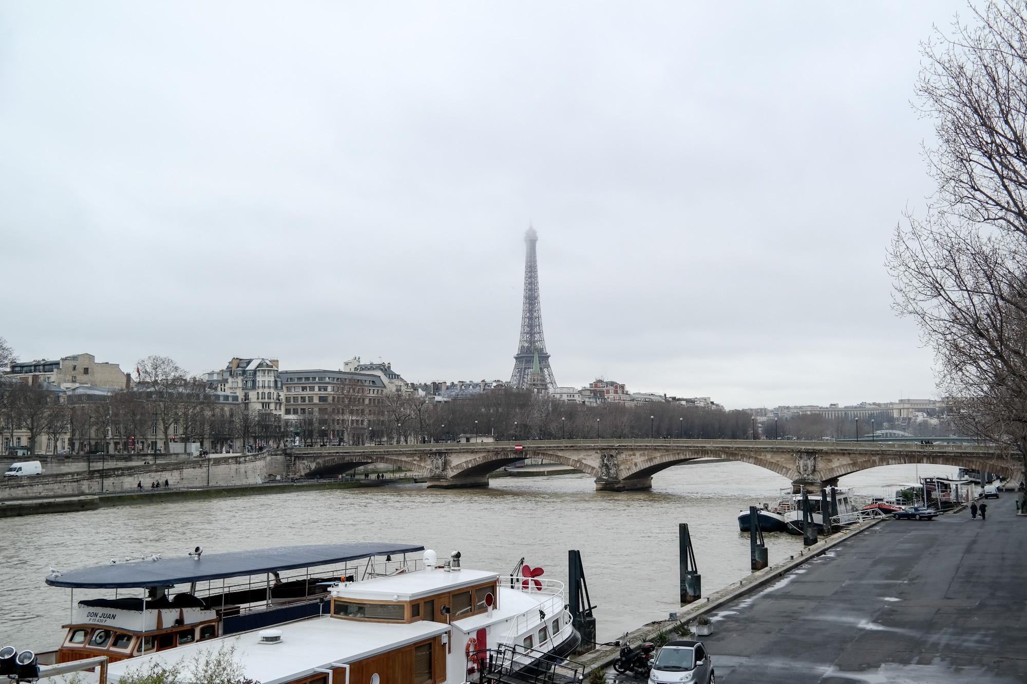 Paris travel diary_25.jpg