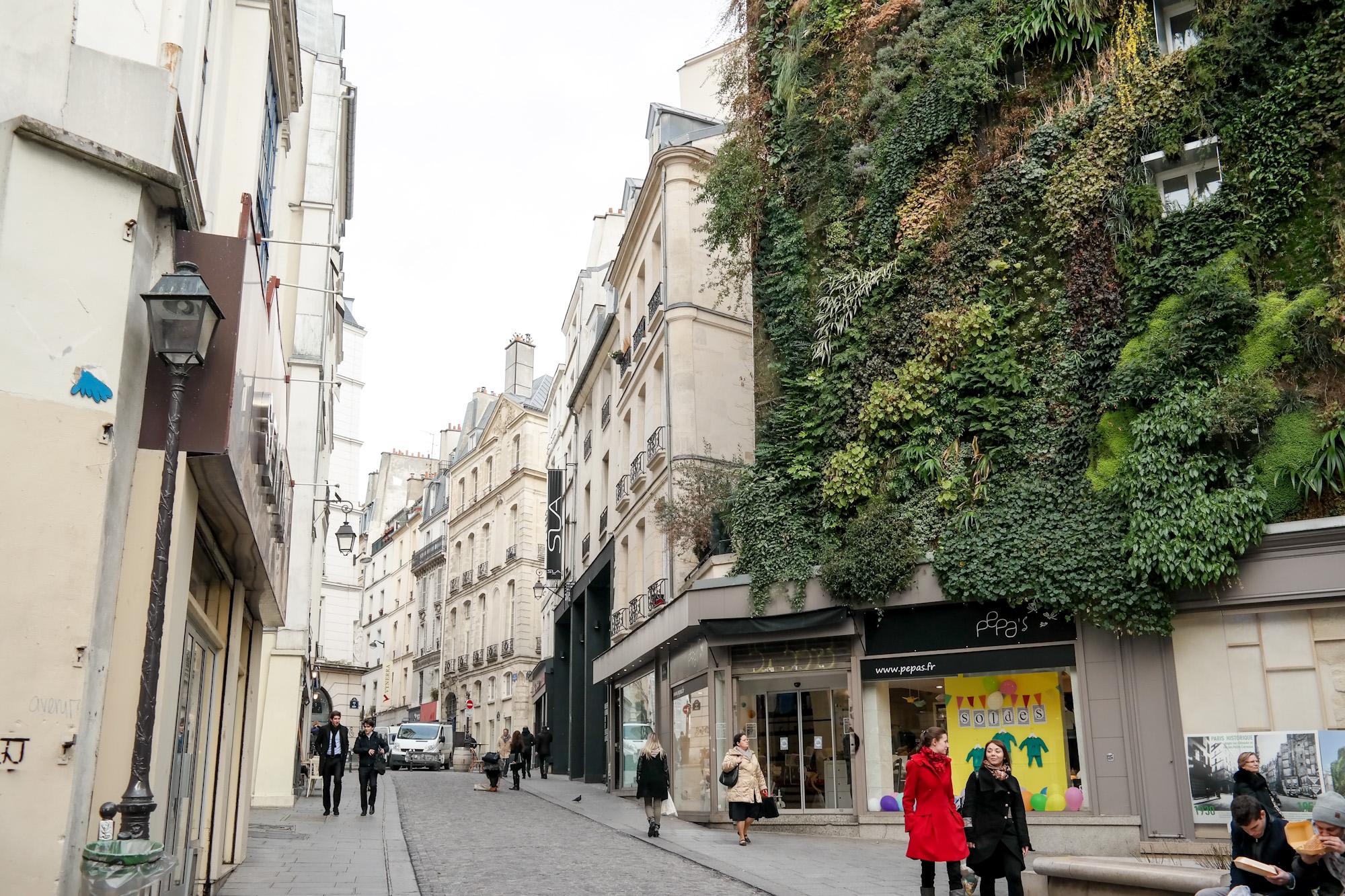 Paris travel diary_27.jpg