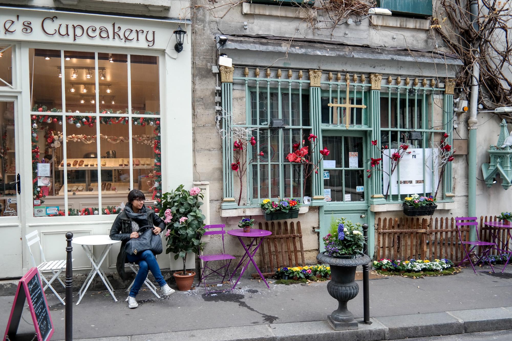 Paris travel diary_26.jpg