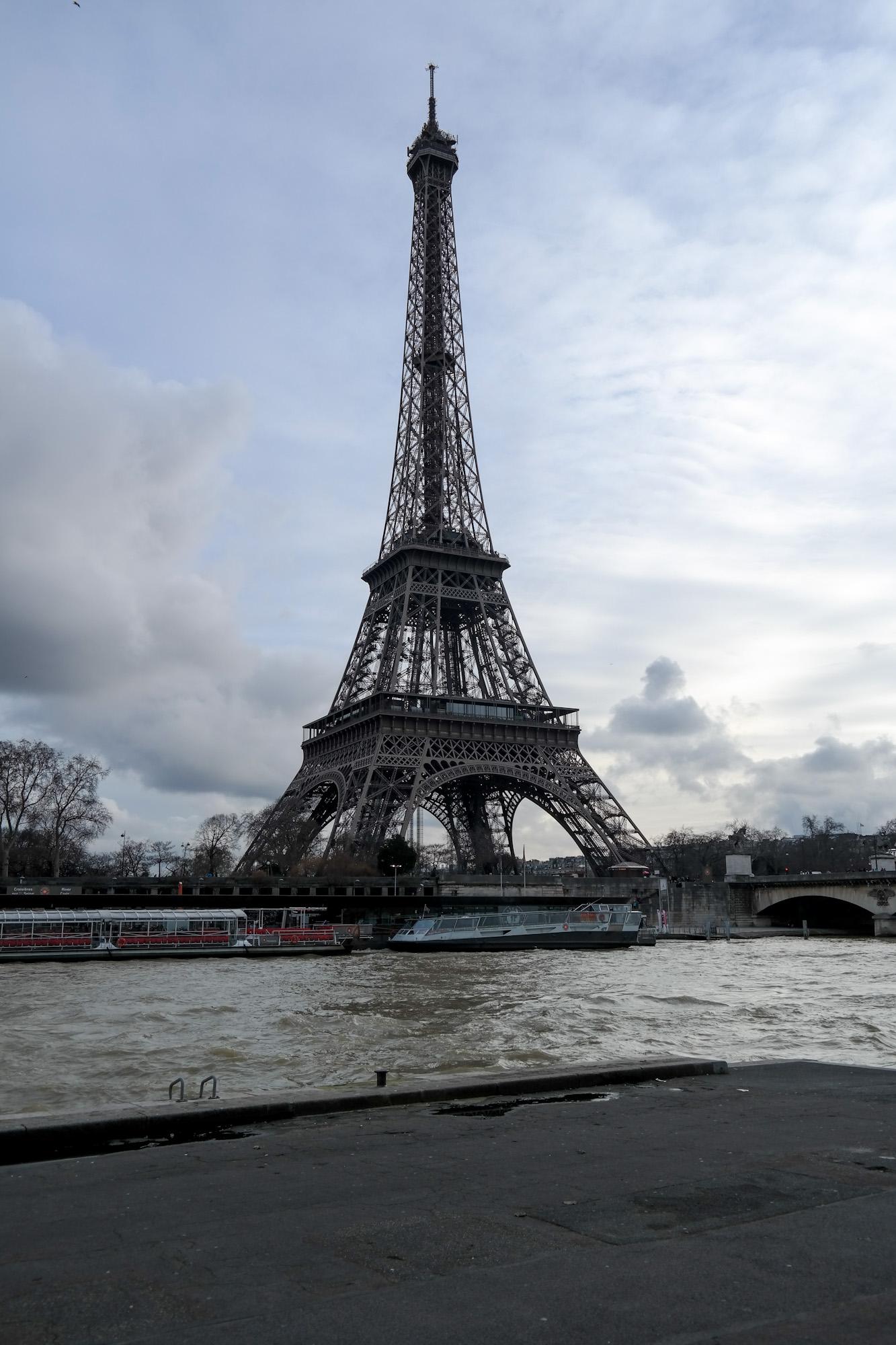Paris travel diary_29.jpg