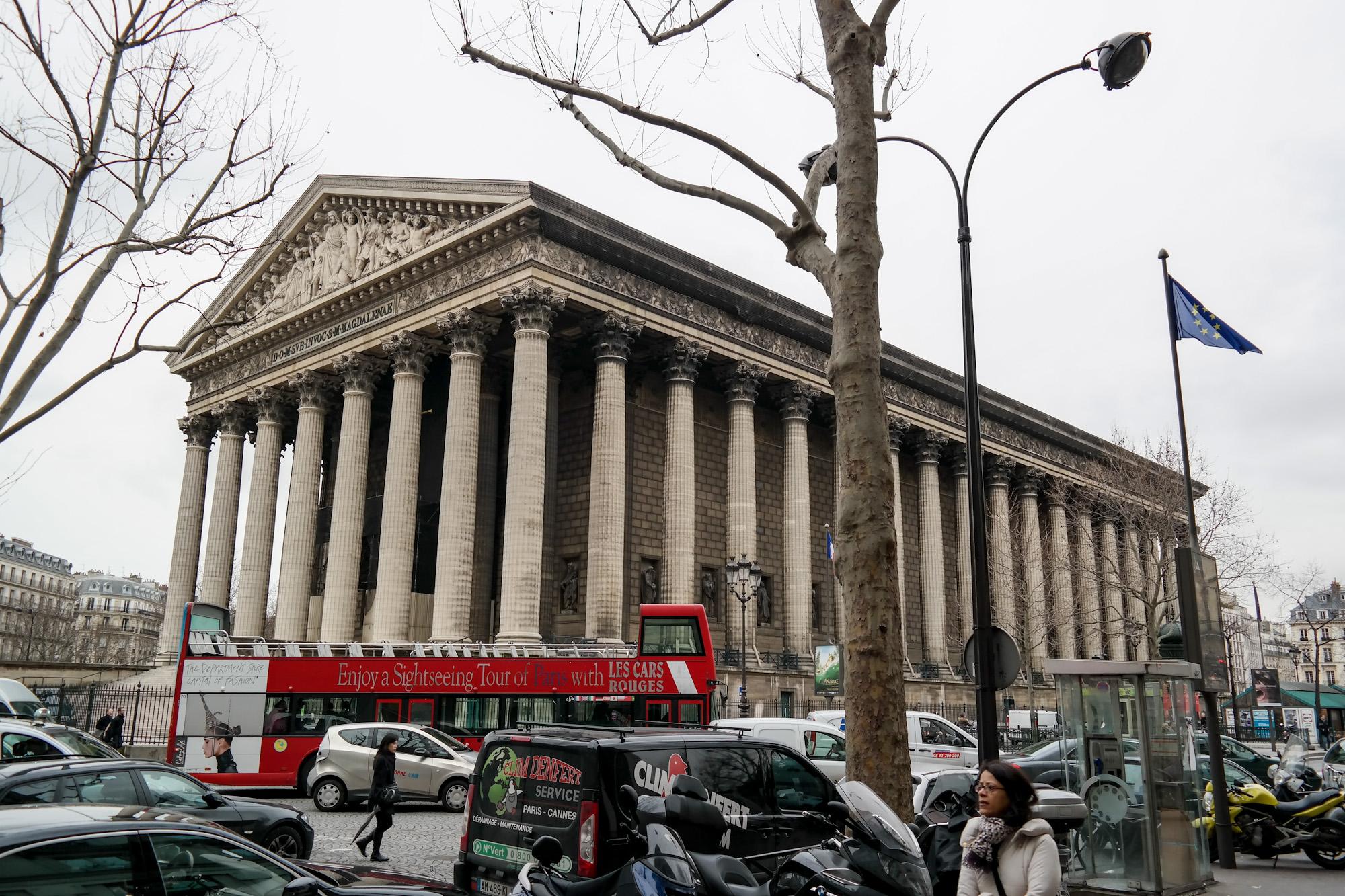 Paris travel diary_18.jpg