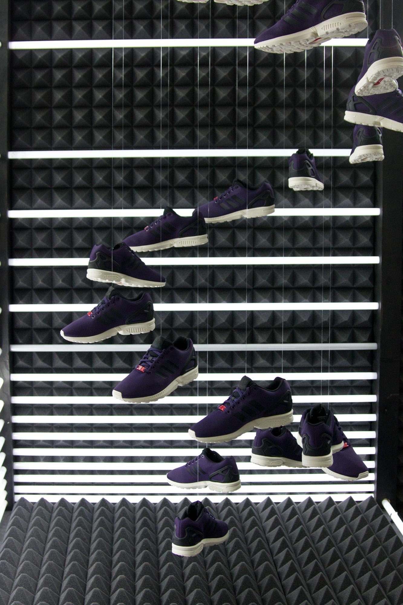 adidas_Berlin_02.jpg
