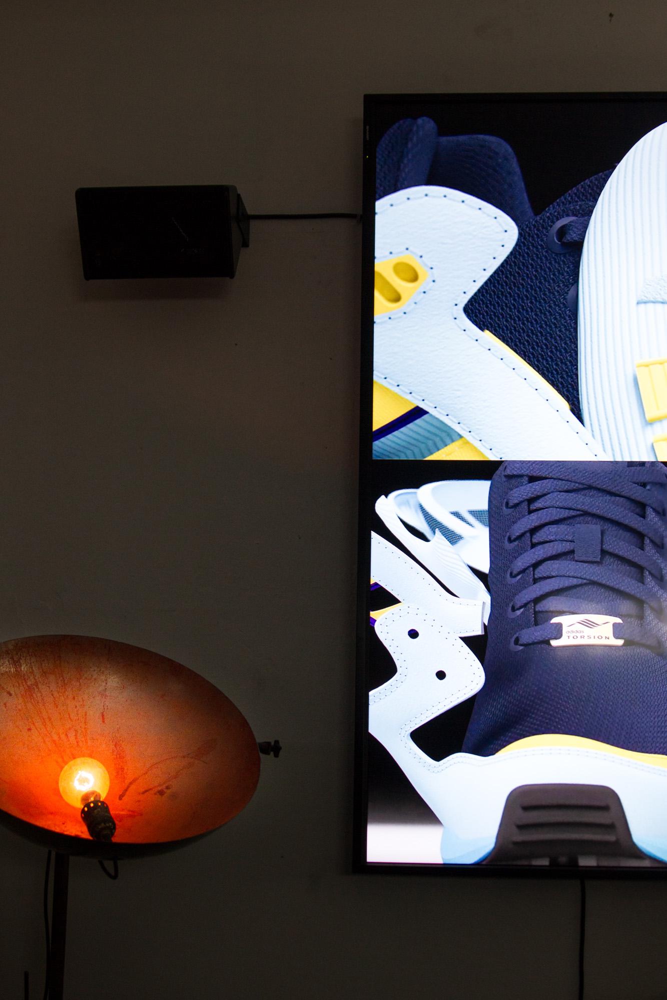 adidas_Berlin_07.jpg