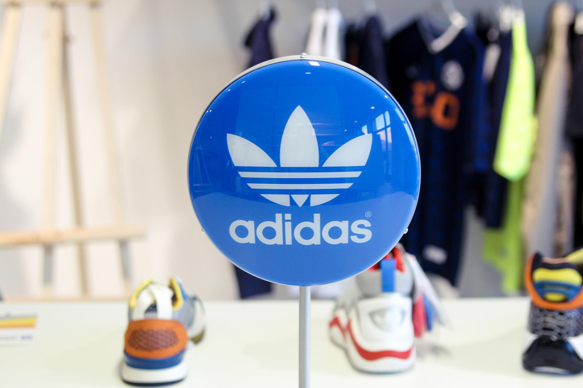 adidas showroom_13.jpg