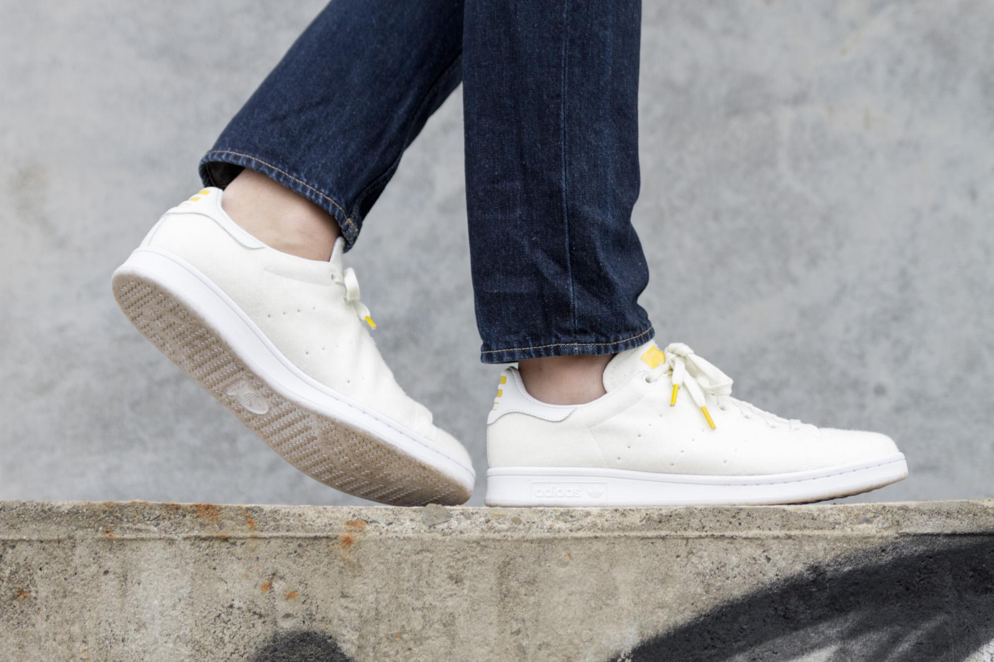 pharrell x adidas-09.jpg