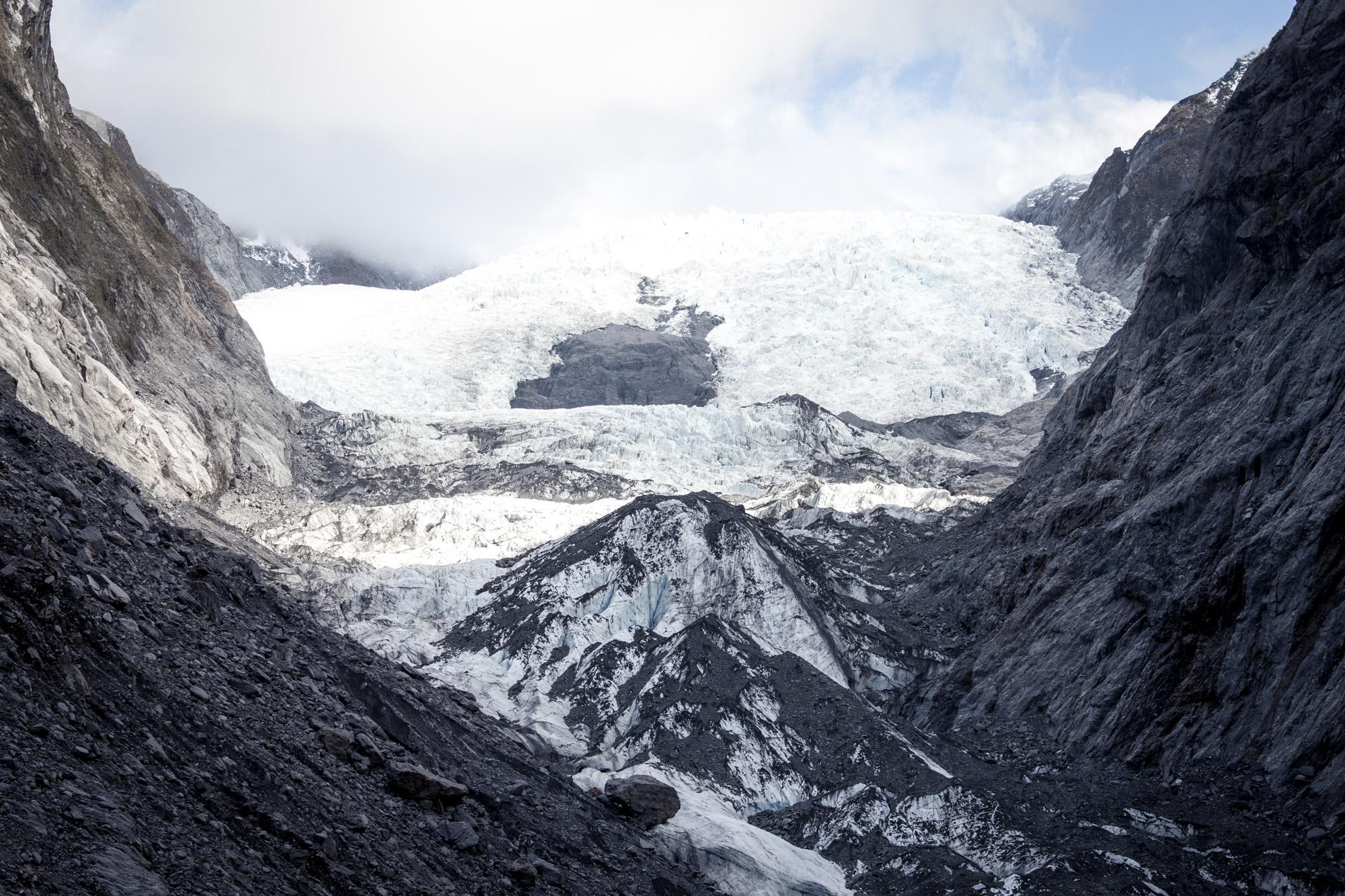 Franz Josef Glacier-06.jpg