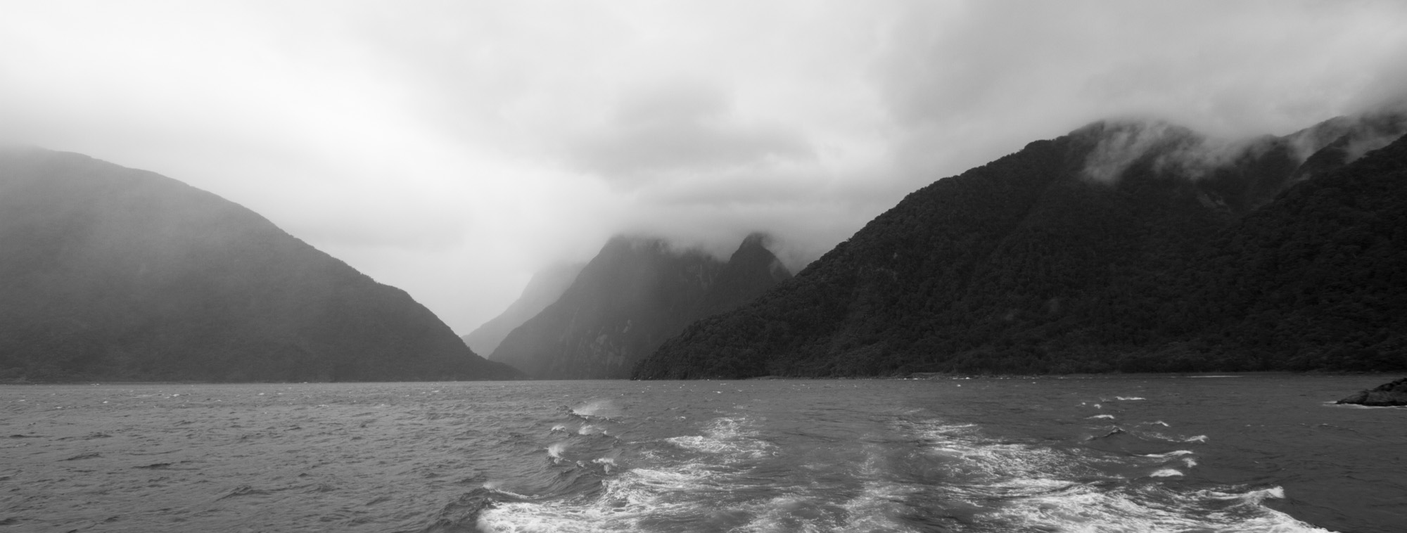 Milford Sound (slide)-1.jpg