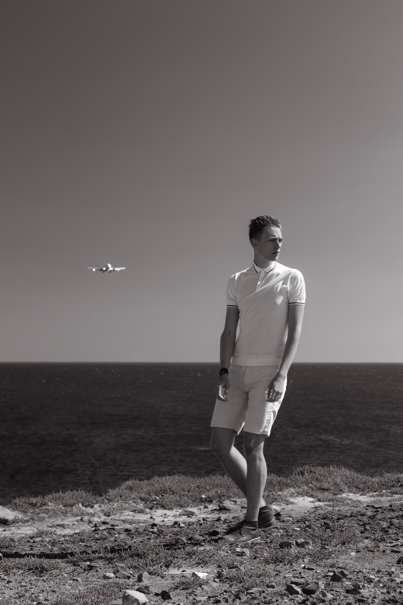 Paper Planes-04.jpg