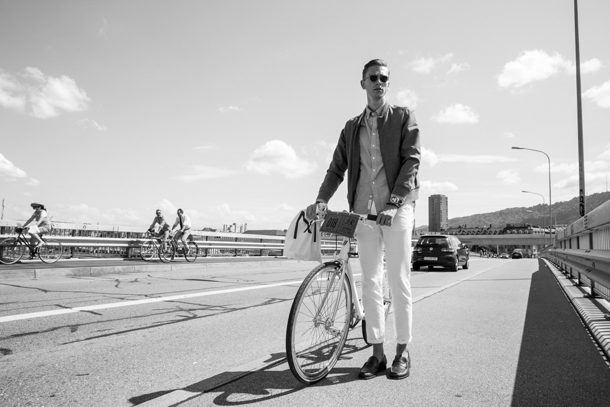 Style Ride -06.jpg