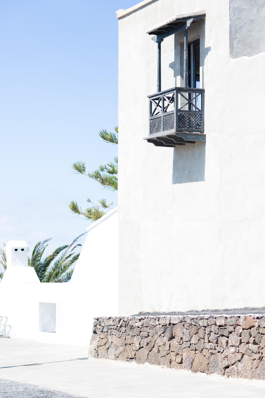 Lanzarote March 16-2.jpg