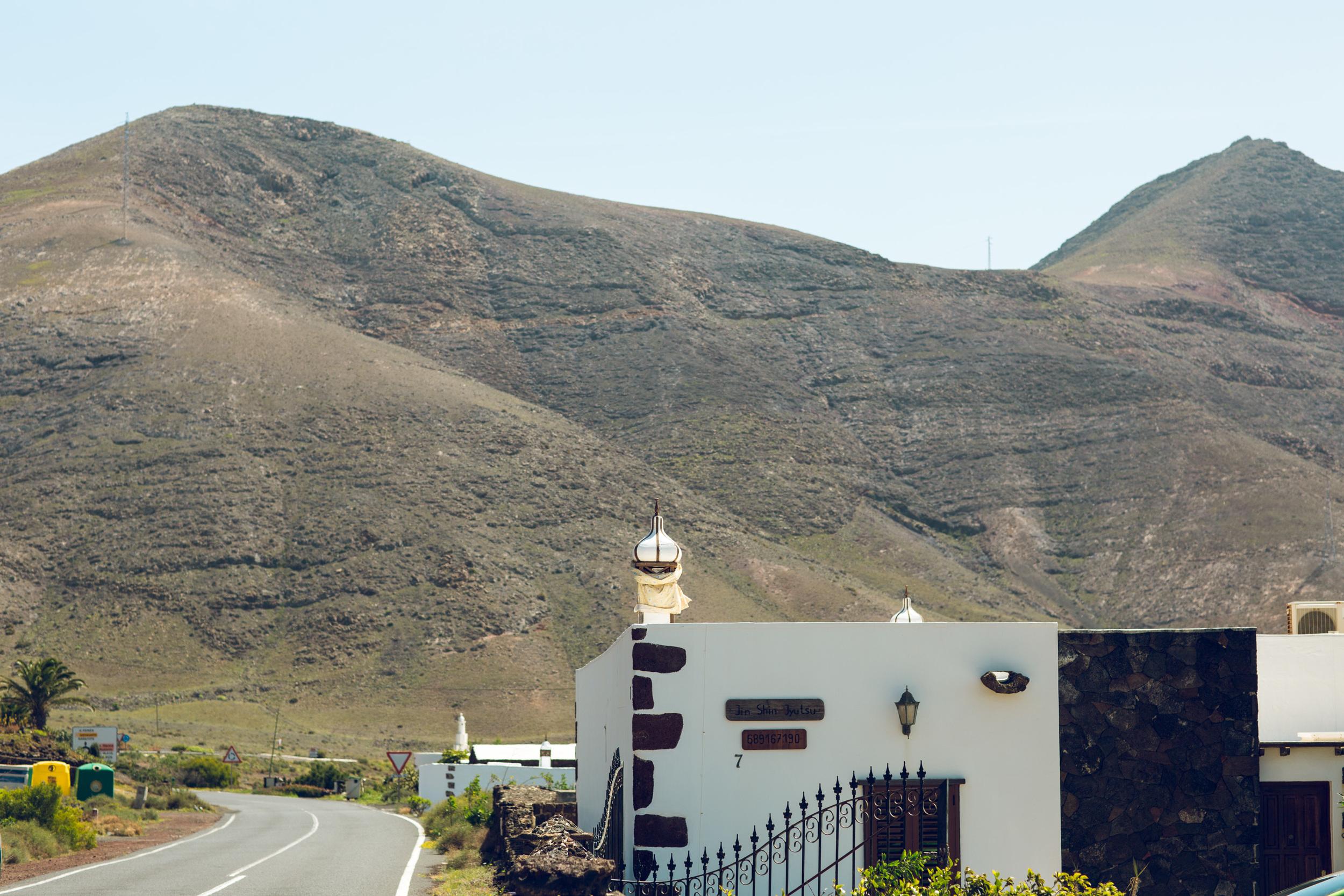 Lanzarote March 16-4.jpg