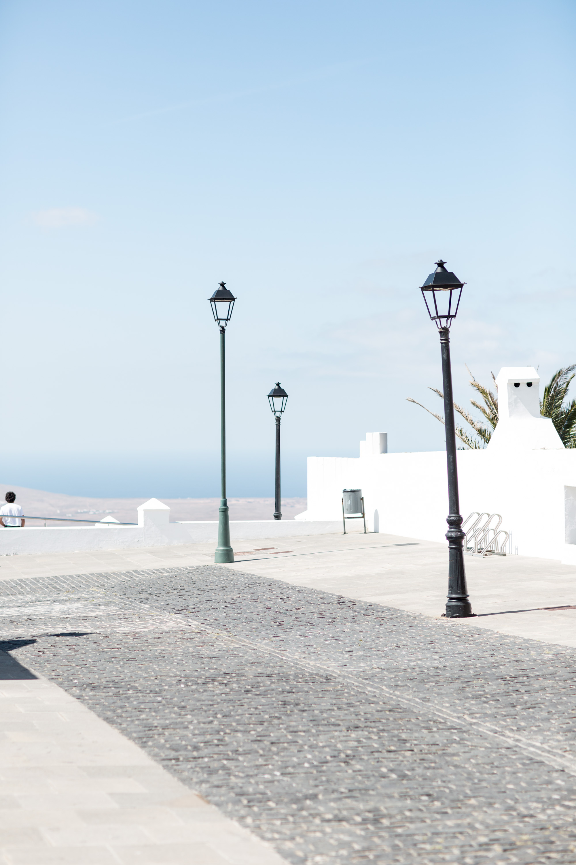 Lanzarote March 16-7.jpg
