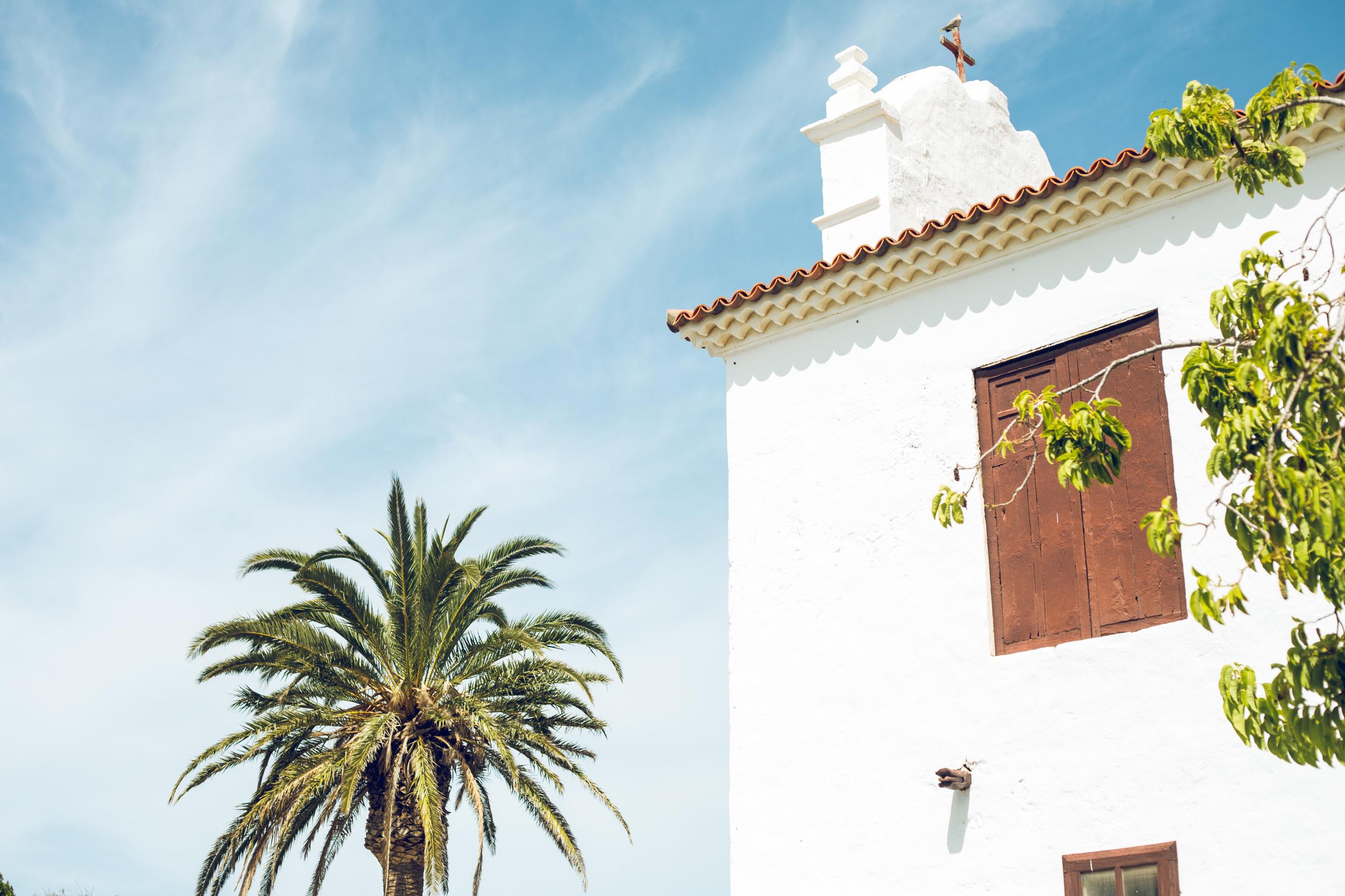 Lanzarote March 16-10.jpg