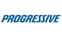 progressive.jpg